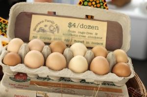 farm-eggs-s