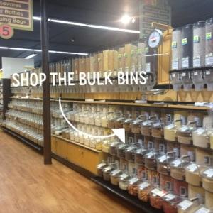 Shop-the-bulk-bins